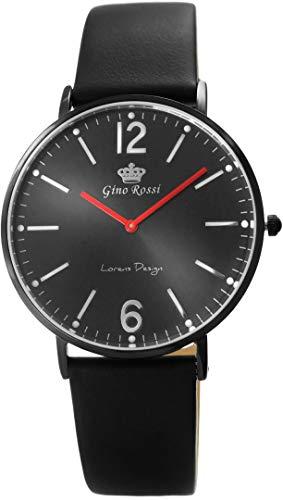Reloj - Gino Rossi - Para - 11014A4-1A3