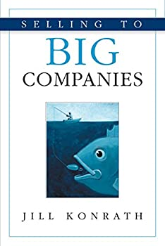 Best selling to big companies Reviews