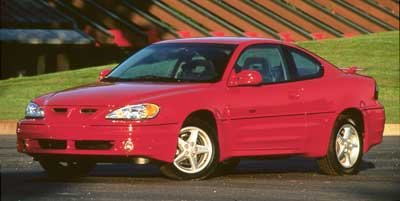 amazon com 1999 pontiac grand am gt reviews images and specs vehicles 4 0 out of 5 stars15 customer ratings
