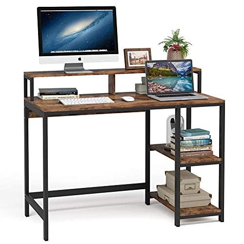 escritorios juveniles bricor