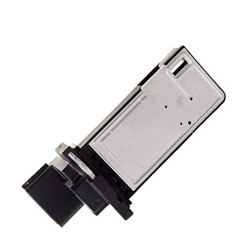 Medición del sensor de flujo de aire,sensor de masa del medidor de flujo de aire para CTS XTS SRX Regal Camaro Savana Sierra 23118170 AFH70M-78
