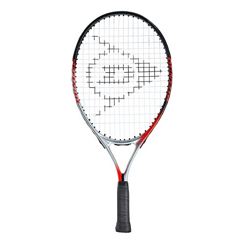 Dunlop Raqueta Tenis Hyper Composite Junior 21