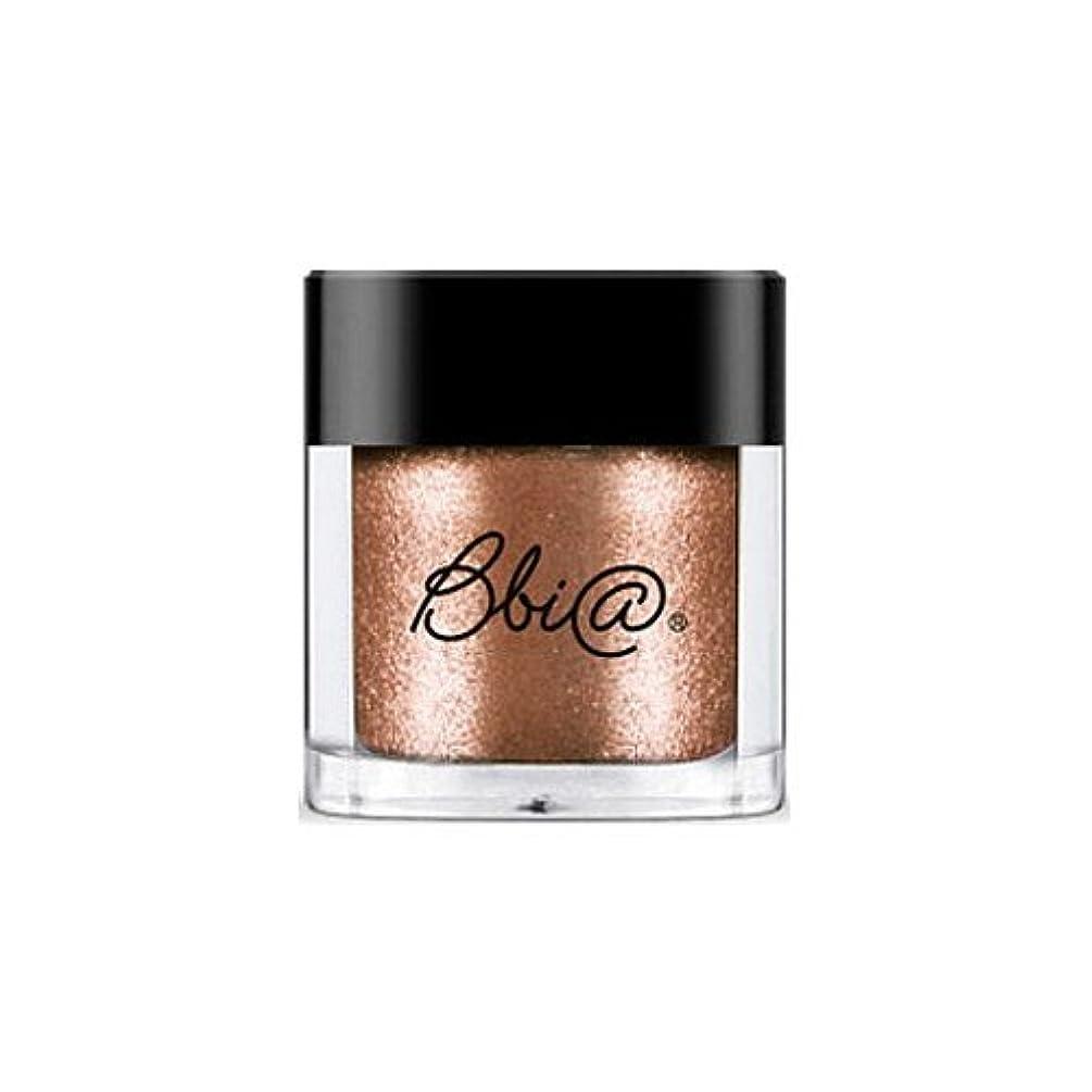 天皇愛情死ぬ(3 Pack) BBIA Pigment - #14 Doen Jang (Luxury Bronze) (並行輸入品)