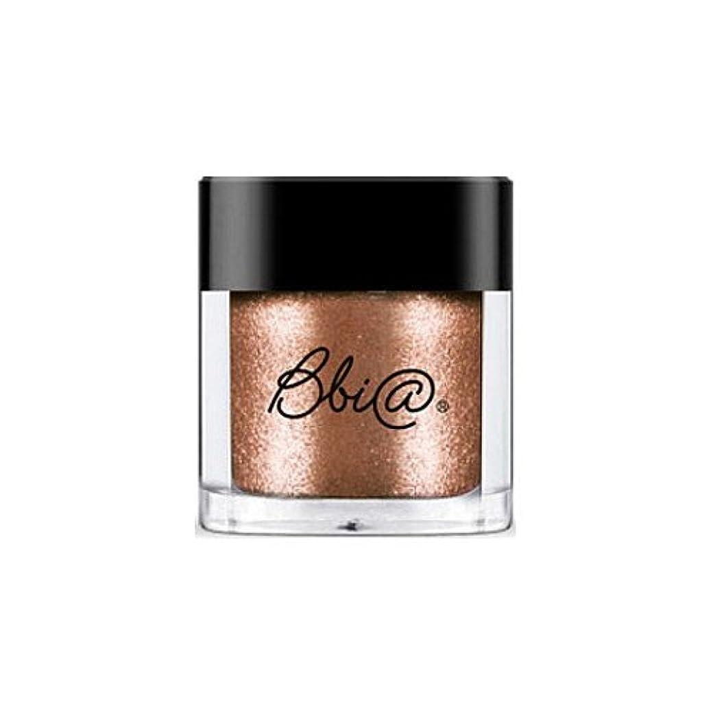 (6 Pack) BBIA Pigment - #14 Doen Jang (Luxury Bronze) (並行輸入品)