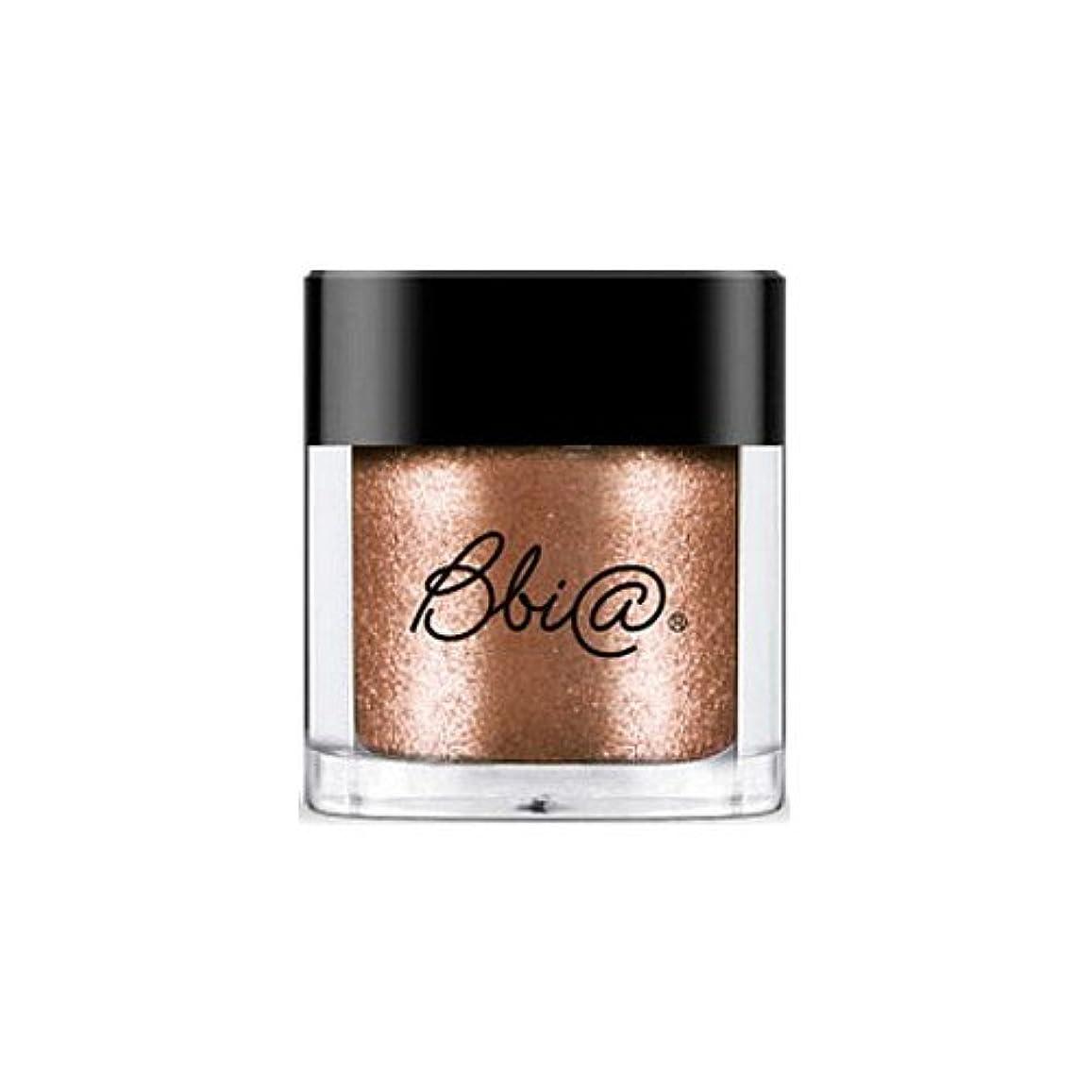 ランドマークオンス医師(3 Pack) BBIA Pigment - #14 Doen Jang (Luxury Bronze) (並行輸入品)