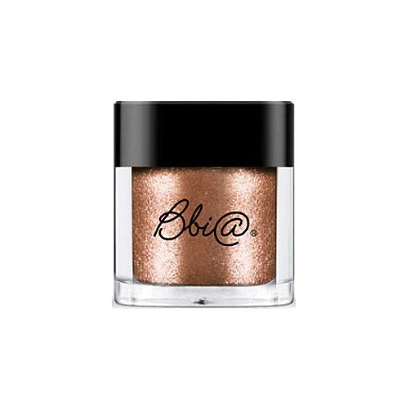 年次ギャップ下手(3 Pack) BBIA Pigment - #14 Doen Jang (Luxury Bronze) (並行輸入品)
