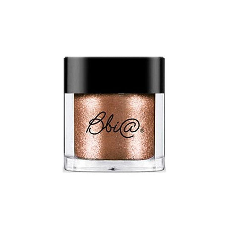 元気な特徴づける社会科(3 Pack) BBIA Pigment - #14 Doen Jang (Luxury Bronze) (並行輸入品)