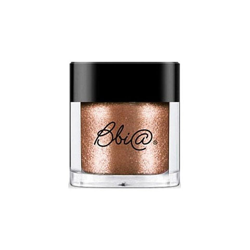 買い手毎月ギャップ(3 Pack) BBIA Pigment - #14 Doen Jang (Luxury Bronze) (並行輸入品)