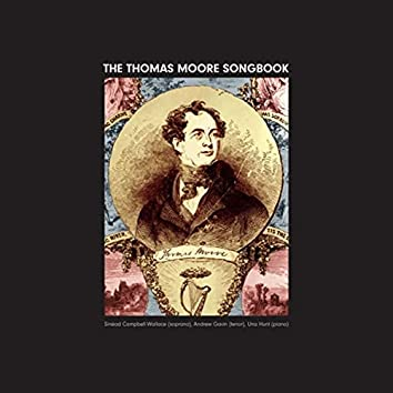 The Thomas Moore Songbook
