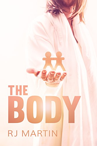 The Body (English Edition)