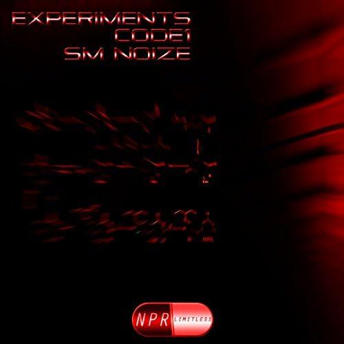 SM Noize