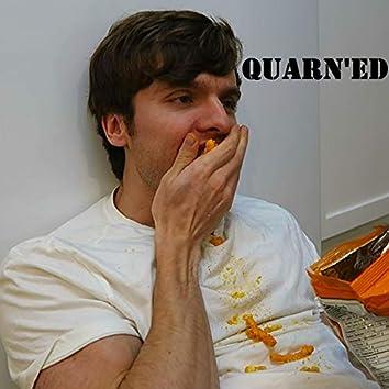 Quarn'ed