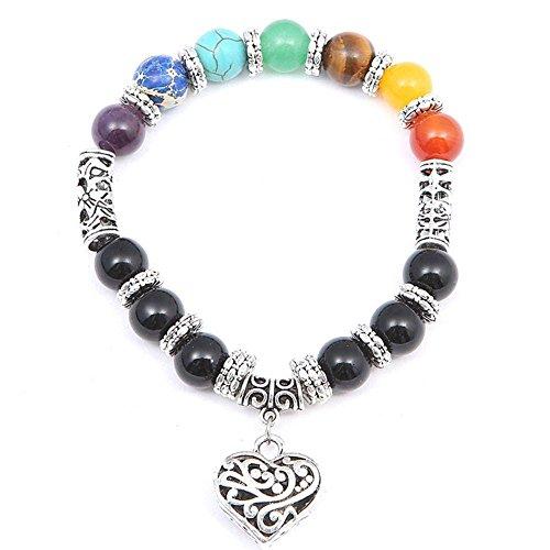 KUNHAN Juegos de Joyas Mujer Juego de Joyas de Color Oro/Plata para la joyería de la Boda de Las Mujeres Accesorios de Cristal Pendientes de Collar de Cristal