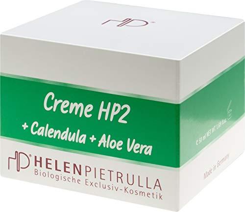 Helen Pietrulla Special - Line Creme HP 2 mit Calendula