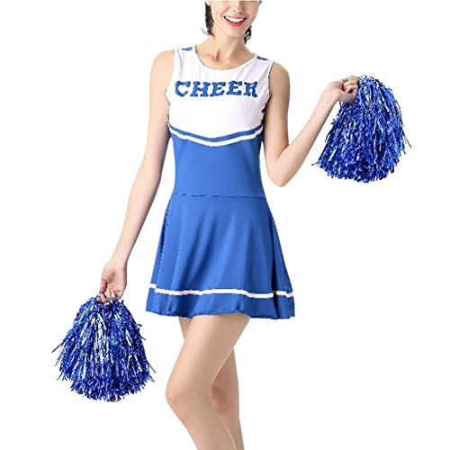 - High School Musical Erwachsene Kostüme