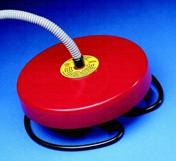 Floating Pond De-Icer 1500 Watt