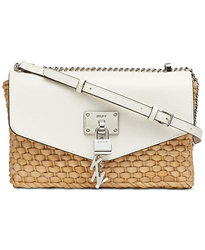 DKNY Elissa Medium Chain Strap Shoulder Bag