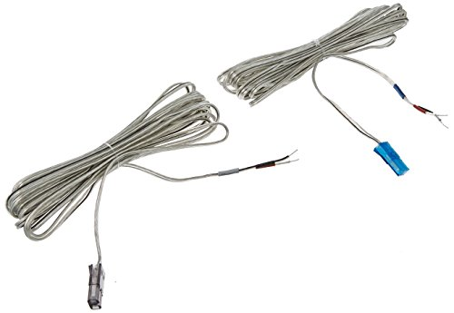 Samsung AH81–02137A A/S part-speaker Draht