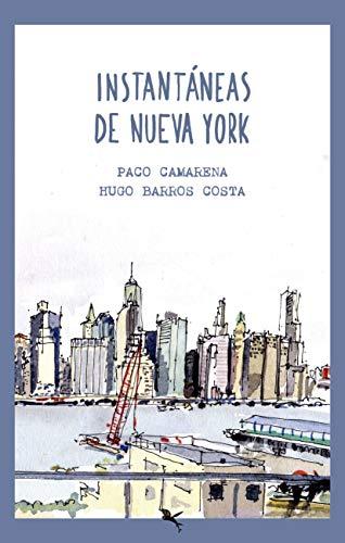 INSTANTANEAS DE NUEVA YORK 🔥