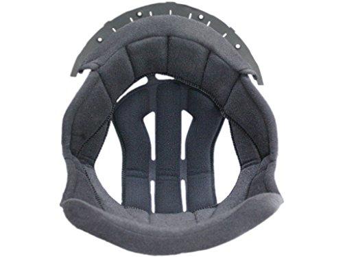 Centre Pad Shoei Neotec L9 Type C