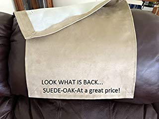 Best furniture headrest covers Reviews