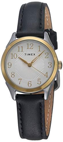Catálogo de Reloj Plata Top 10. 12