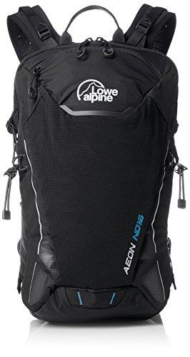 Lowe Alpine Aeon ND 16 Women - Wanderrucksack für Damen, anthracite grey, Einheitsgröße