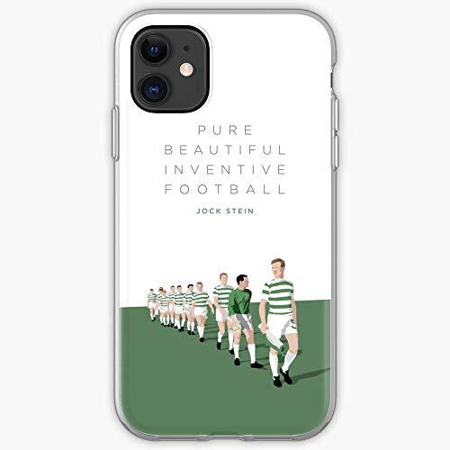 Lions Celtic Lisbon Fc I Fancy - Phone Case for All of iPhone 12, iPhone 11, iPhone 11 Pro, iPhone 7/8 / 10 /SE 2020… Samsung Galaxy I Customize