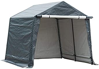 Explore Shelter For Car Amazon Com