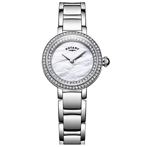 Reloj Rotary - Mujer LB05085/41
