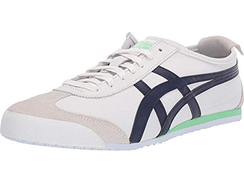 onitsuka tiger mexico 66 shoes online offers kuwait march