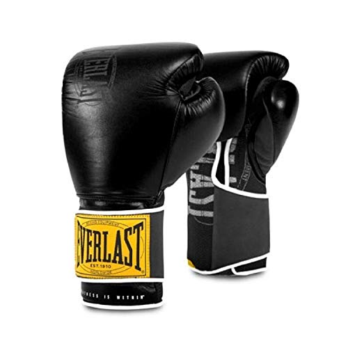 Everlast 1910 Classic Trainingshandschuhe