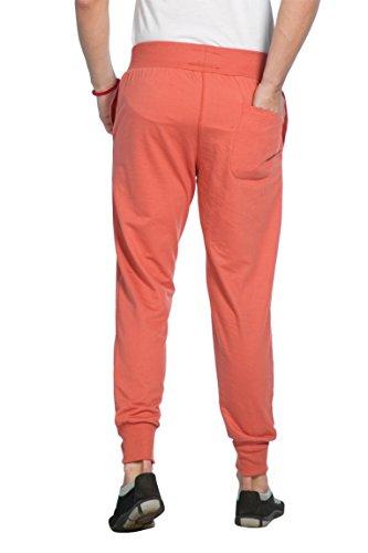Alan Jones Clothing Men's Slim Fit Joggers