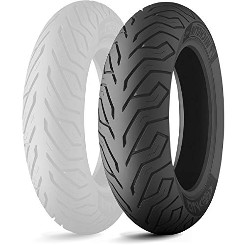 MICHELIN 130/70-13 63P CITY GRIP TL