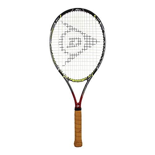 Dunlop Srixon Cx 2.0 Tour 18X20 Encordado: No 315G Raquetas De Tenis Raquetas De Competición Gris - Rojo 4