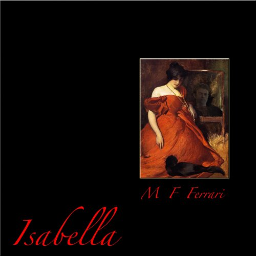 Marco Ferrari: Isabella
