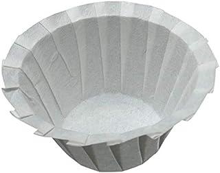 50 PZ USA E GETTA K-Caraffa caffè filtro in carta per Keurig grandi K-Cup Pod 2.0