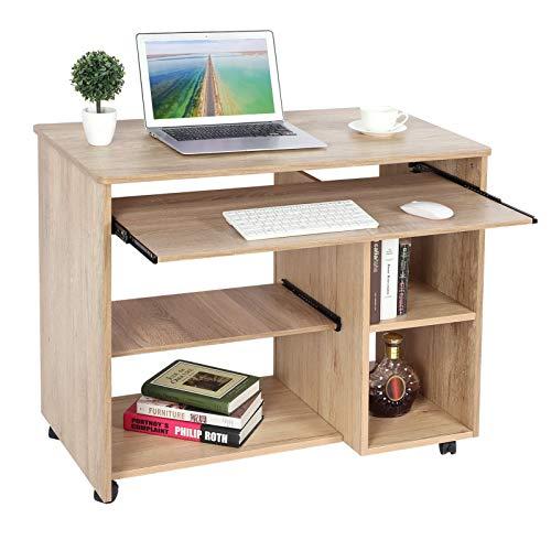 Dioche Büro-Schreibtisch mit...
