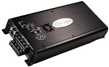 Arc Audio KS 125.4 Mini 4-Channel Amplifier