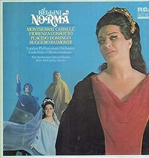 Marilyn Horne's Greatest Hits: Arias From Il Barbiere di Sivglia, Les Huguenots, Carmen, Norma, Orfeo Ed Euridice, Mignon & Semiramide [VINYL LP] [STEREO] [CUTOUT]
