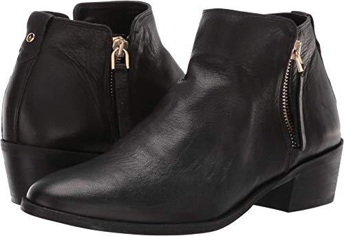 ALDO Veradia Black Leather 6.5
