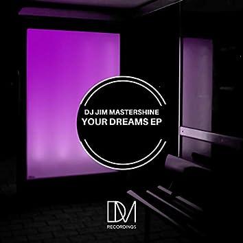 Your Dreams EP