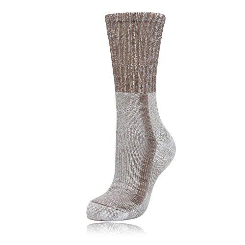 Thorlo Light Hiking Crew Socken - SS21-37.5-42