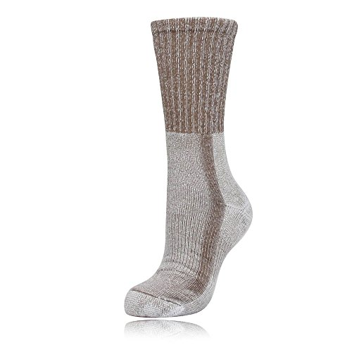 Thorlo Light Hiking Crew Socken - AW20-37.5-42