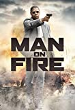 Man On Fire car jacks Apr, 2021
