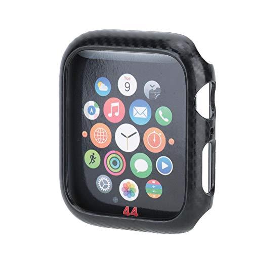 Tomanbery Estuche Protector Compacto confiable para Usar No es fácil de dañar Durable para el Reloj