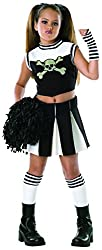 Cool Halloween Costumes For Kids-girls