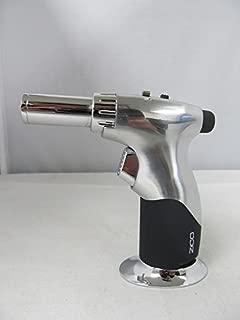 zico torch lighter mt-07