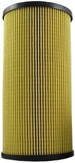 Pentius PCB4536 UltraFLOW Cartridge Oil Filter for MERCEDES-BENZ 190D/300D/350SD/E300D/S350D ('84~'95)