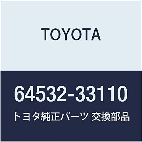 Los Angeles Mall Toyota 64532-33110 Indianapolis Mall Torsion Bar